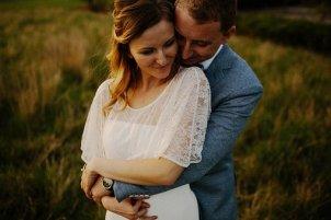 couple-2245539__340