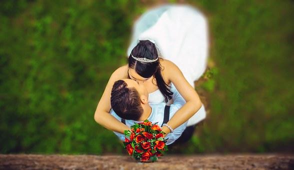 wedding-1183270__340