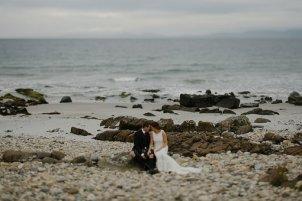 wedding-2245535__340