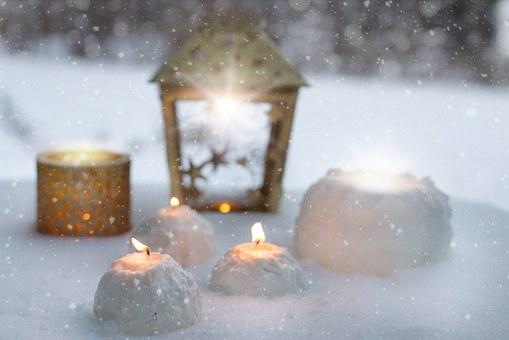 winter-1210415__340