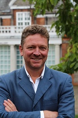 James Parry1